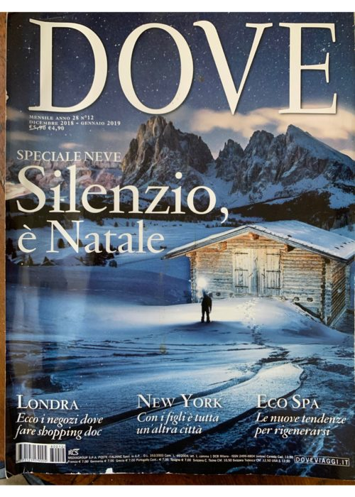 dove natale _page-0001