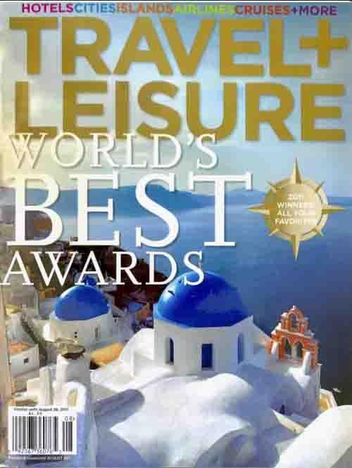 travel-Leasure-3-500x700